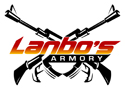 Lanbo's Armory